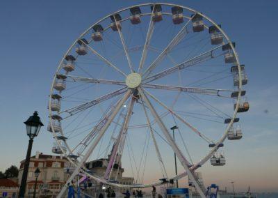 roda-gigante00004