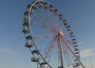 roda-gigante00007