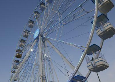 roda-gigante00008