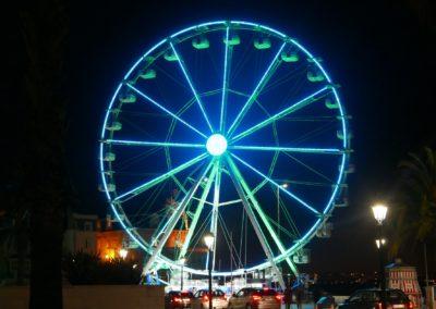 roda-gigante00021