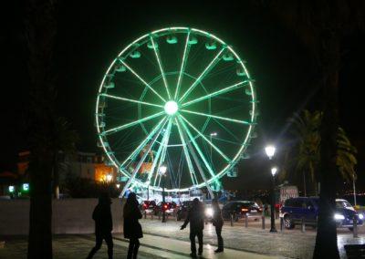roda-gigante00022