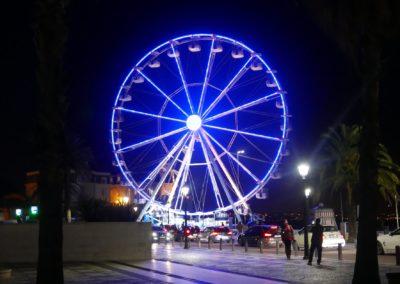 roda-gigante00023