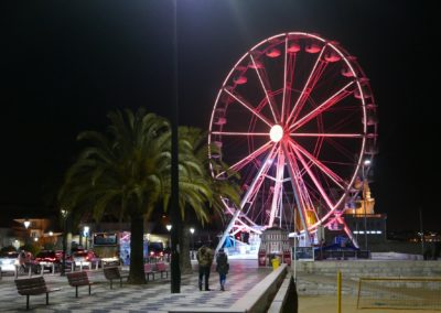 roda-gigante00025
